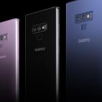 Galaxy-note9-6