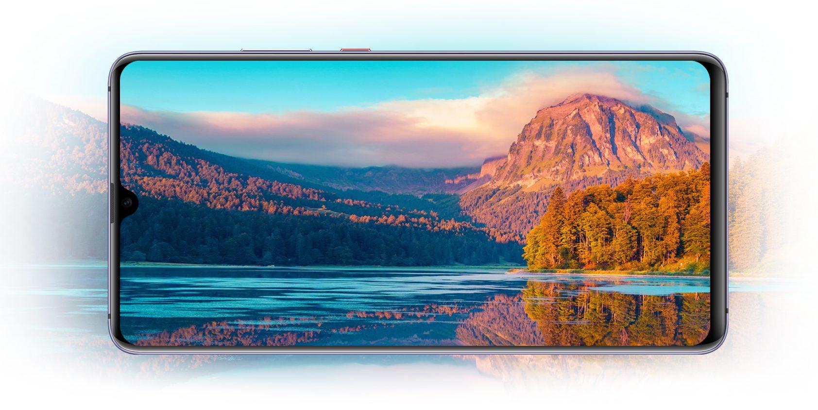 Huawei-mate20-x-e1542855375693