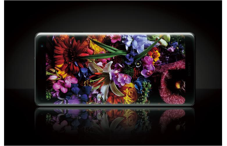 【Xperia XZ3 VS HUAWEI nova 3】徹底比較|どっちが買いか?その理由