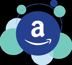 Amazon Prime Musicの説明画像