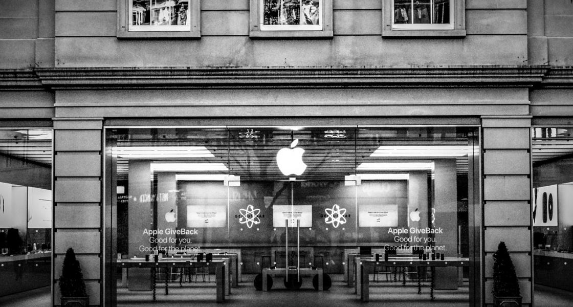 Apple Storeの『Genius Bar』とは|役割と使い方・予約方法を紹介
