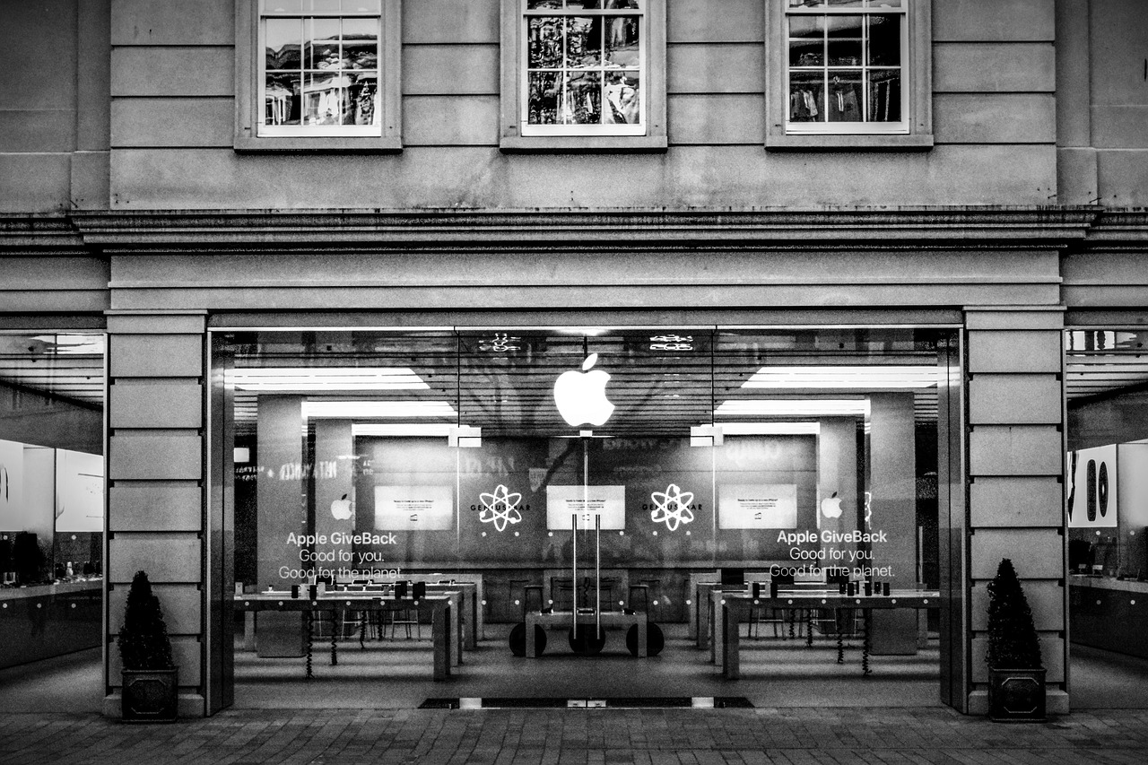 apple-3523076_1280