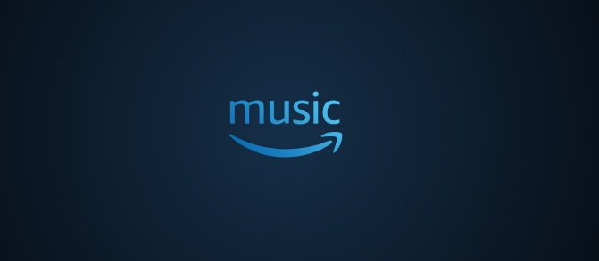 Amazon Prime Musicの使い方|Amazon Music Unlimitedとの違い