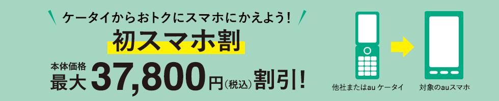 bn_cp_03