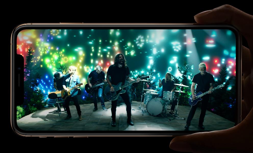 購入するならiPhone XS!その理由とGoogle Pixel 3との比較レビュー