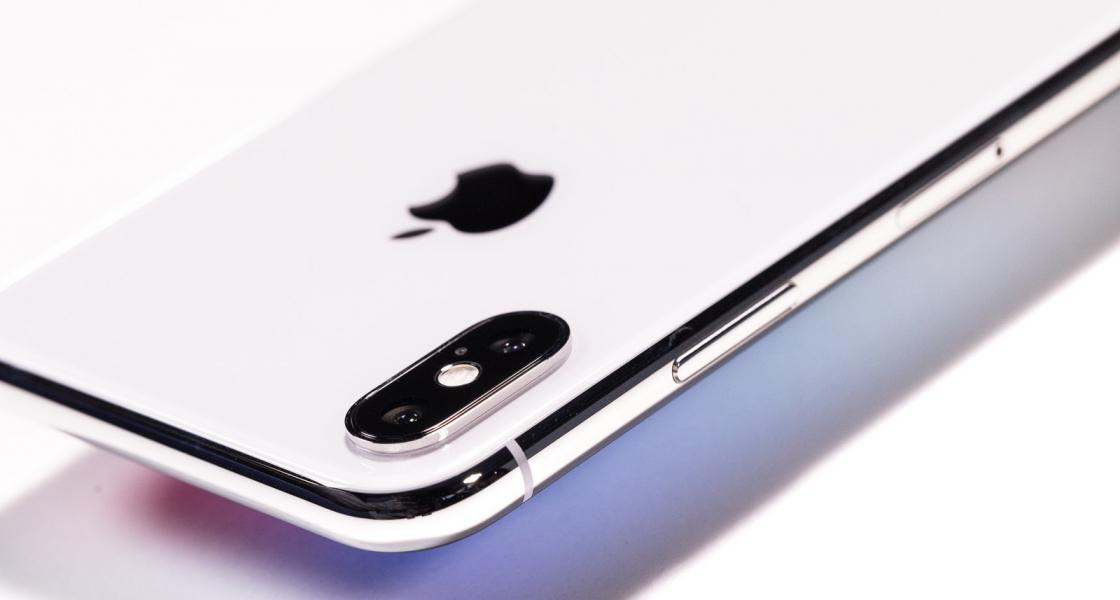 MNPキャッシュバックでお得に最新iPhoneに乗り換える手順