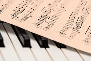 Amazon Prime Musicの楽曲数についての画像