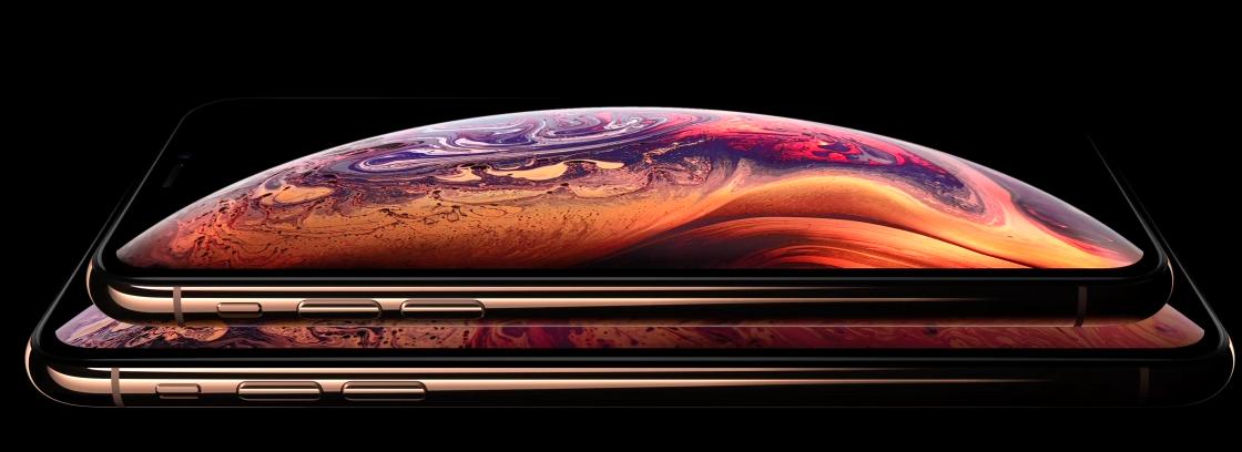 iPhoneのポートレート機能の使い方|一眼レフのように背景をぼかす方法