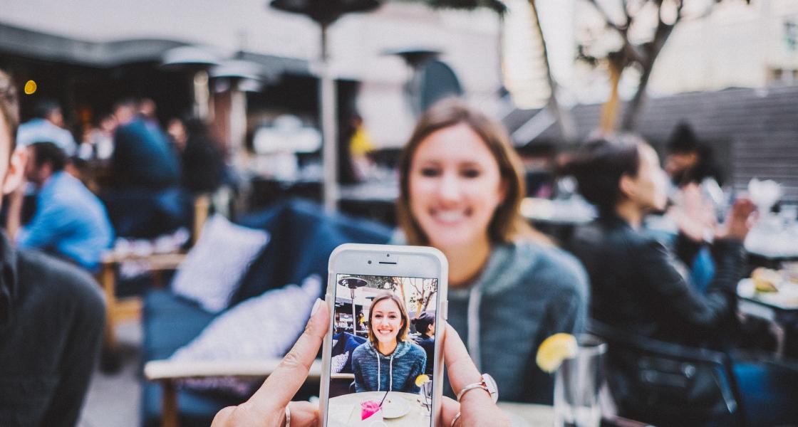 Live Photosの撮影と編集の方法|これだけは知っておきたい10個の技術