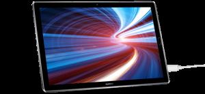 HUAEWEI Media Pad M5 Pro