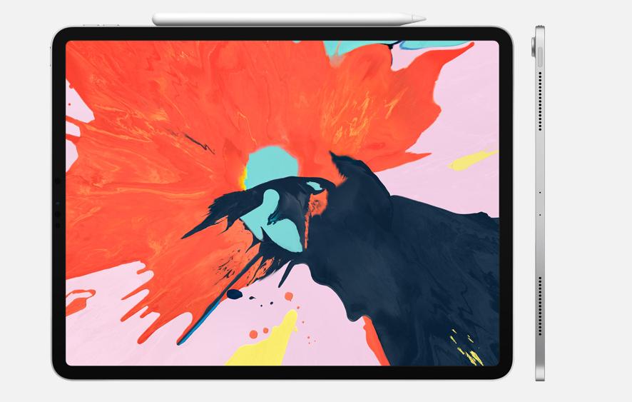 ドコモのiPad/タブレット解約方法|手順と違約金を無しにするコツ