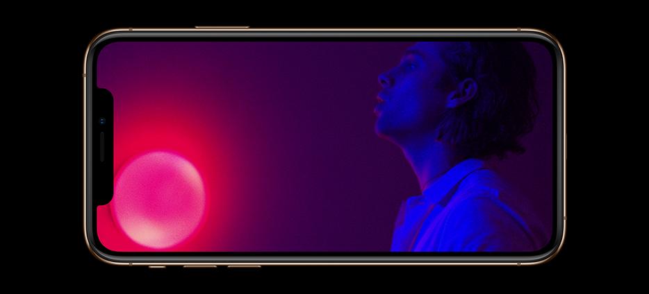 iPhone XSとPixel 3のメリットを改めて比較!おすすめする理由は?