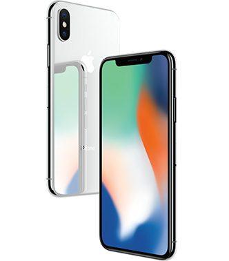 ドコモのiPhone Xに機種変更|最安値でお得に購入するポイント