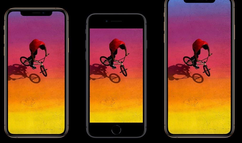 ドコモ・au・ソフトバンクのiPhone価格を比較!1番安いのはどこ?