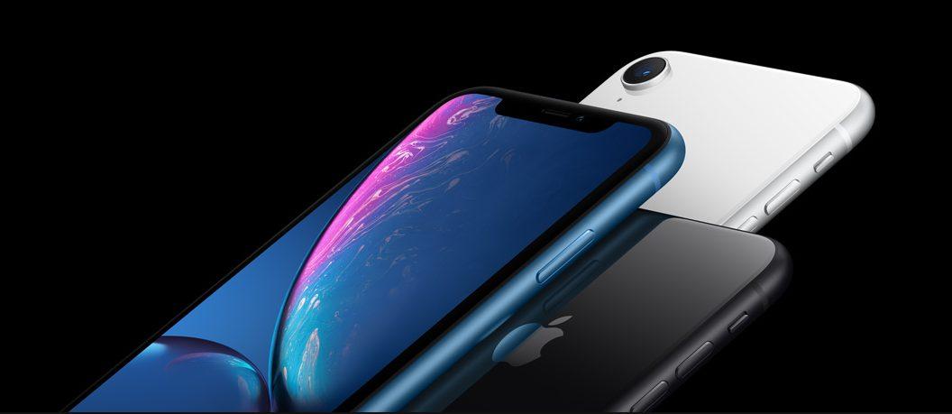 ソフトバンクiPhone XR・Pixel 3/3 XLの機種代金10,800円割引キャンペーン