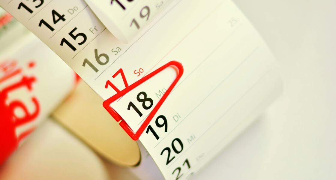 ドコモ・au・ソフトバンク「2年縛り」の更新月を3ヶ月間に延長