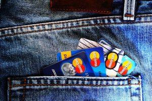 LINE Payクレジット決済