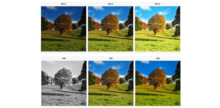 インスタグラム|アプリ内で写真を加工してから投稿するまでの手順