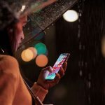 iPhoneXS-Apple