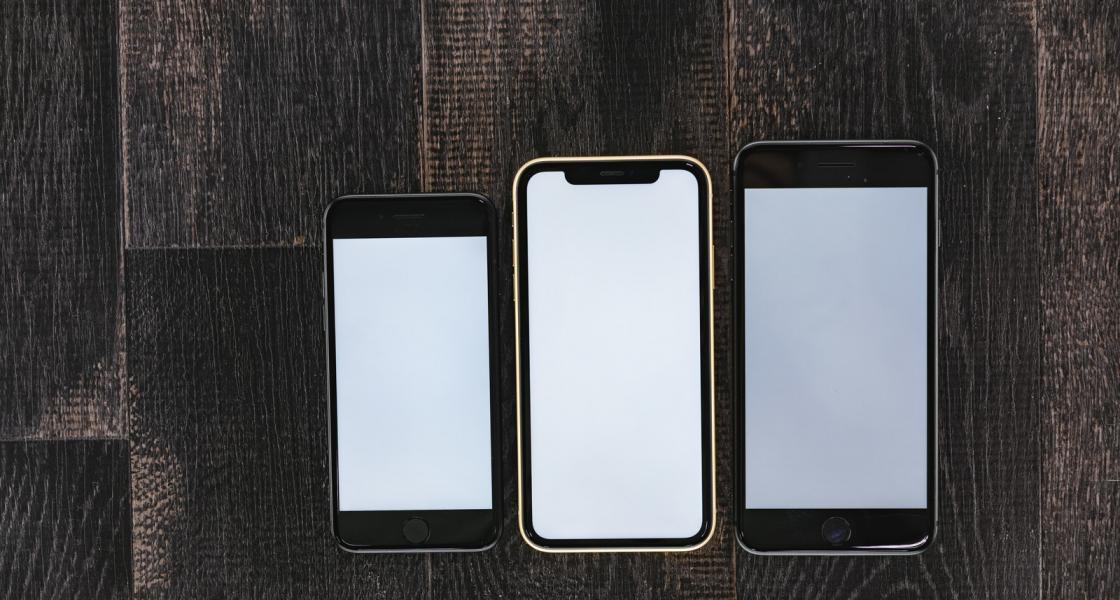 2019年次世代iPhoneはトリプルカメラに最新規格「Wi-Fi 6」対応の噂