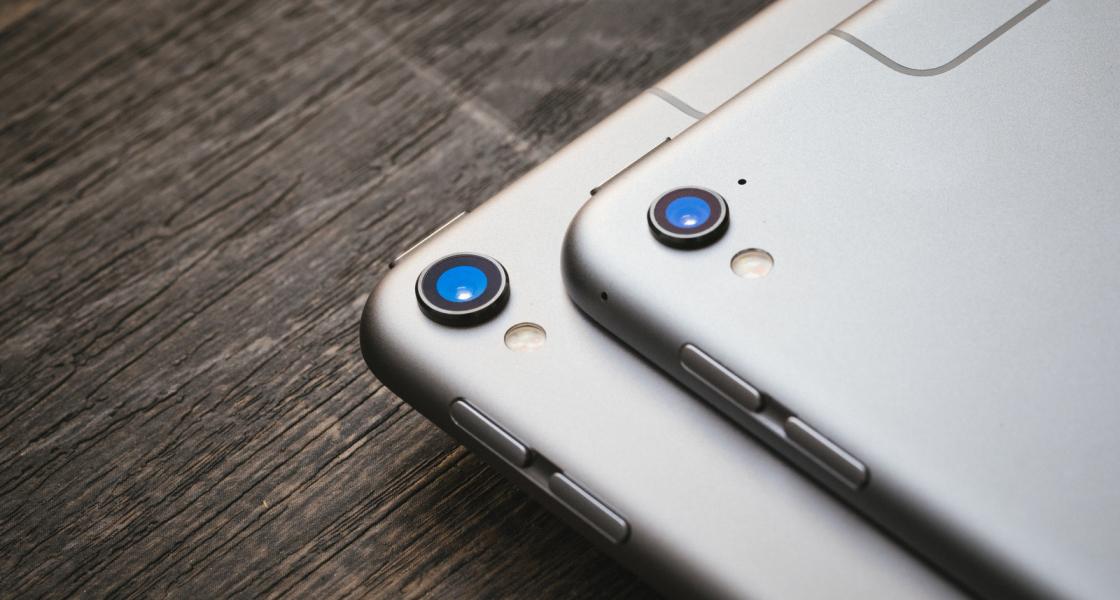 【2018-19冬春】10インチタブレットおすすめランキング iPad/Android