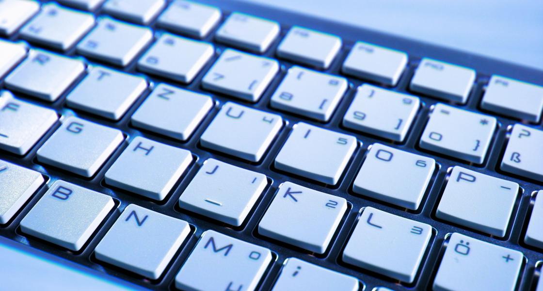 Androidスマホでのキーボードの使い方|Bluetooth接続できるおすすめ6選