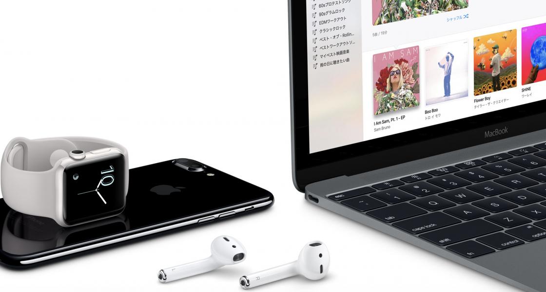 2019年に発売されそうなApple製品を大予想!【iPhone・iPad・Mac】