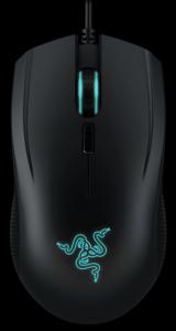 Razer Abyssus V2
