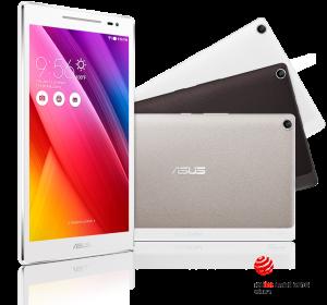 タブレット ASUS ZenPad 8.0 Z380M