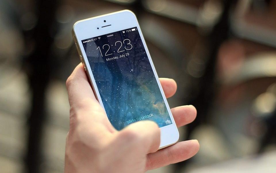 まだまだ現役で使えるiPhone 8の魅力と使い勝手を紹介