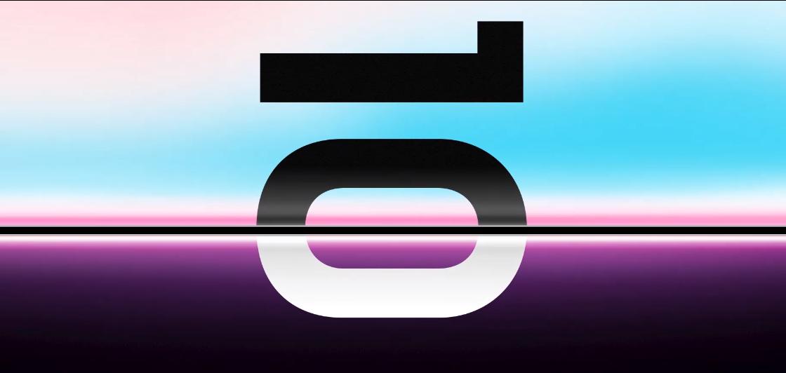 Galaxy S10の噂…発表は2019年2月21日?今わかっている情報まとめ