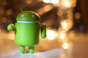 Androidのアプリ内課金を制限・解除する方法
