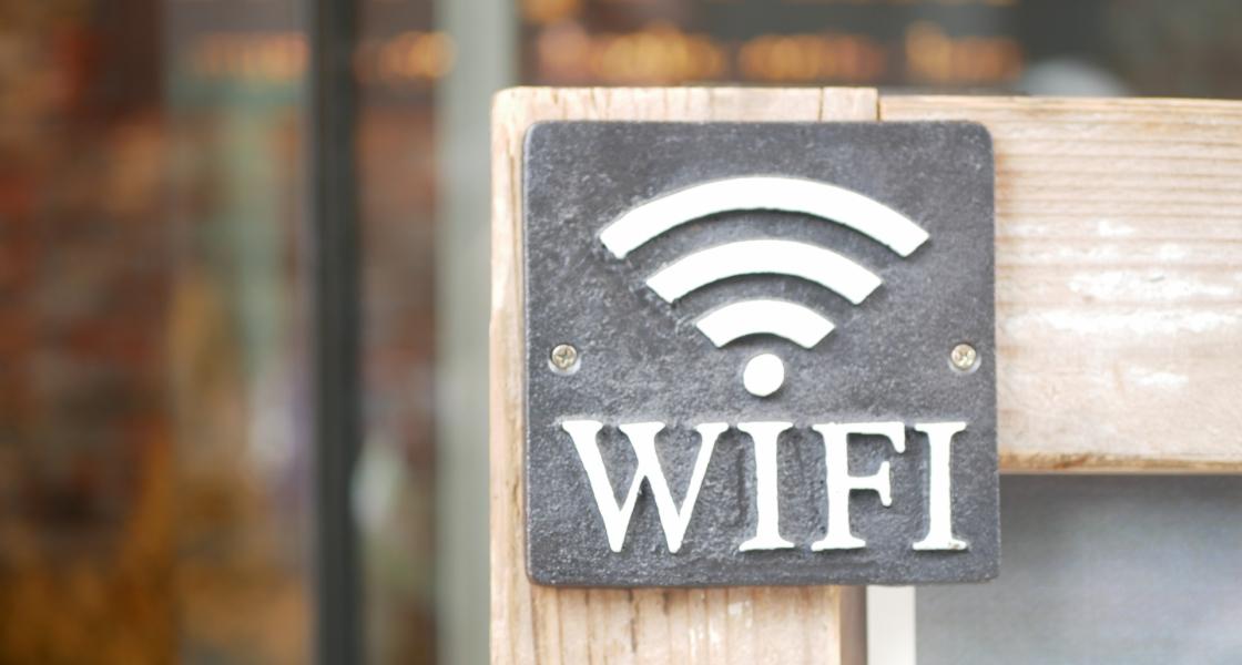 ポケットWiFiの接続制限|接続可能台数と通信速度の変化とデメリット
