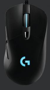 ロジクール G403