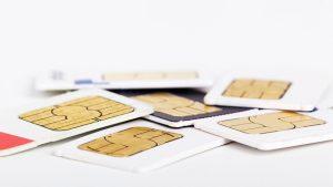 通話が途切れにくい格安SIMについての画像
