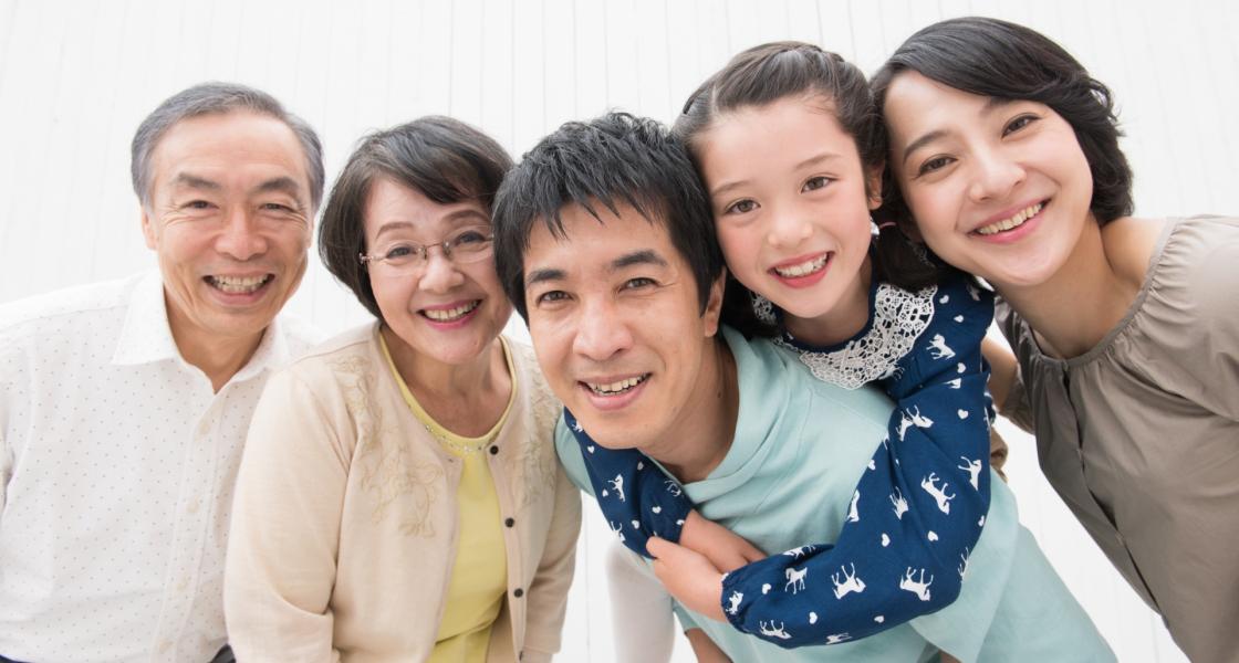 auの料金支払い額の確認方法 請求内容の明細で家族全員の内訳を見る