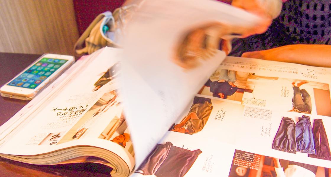 ブック放題の評判|料金・品揃え・他の読み放題サービスとの比較