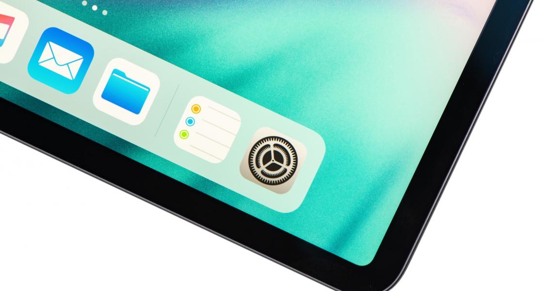 8インチタブレットおすすめランキング|iPad/Android【2019年】