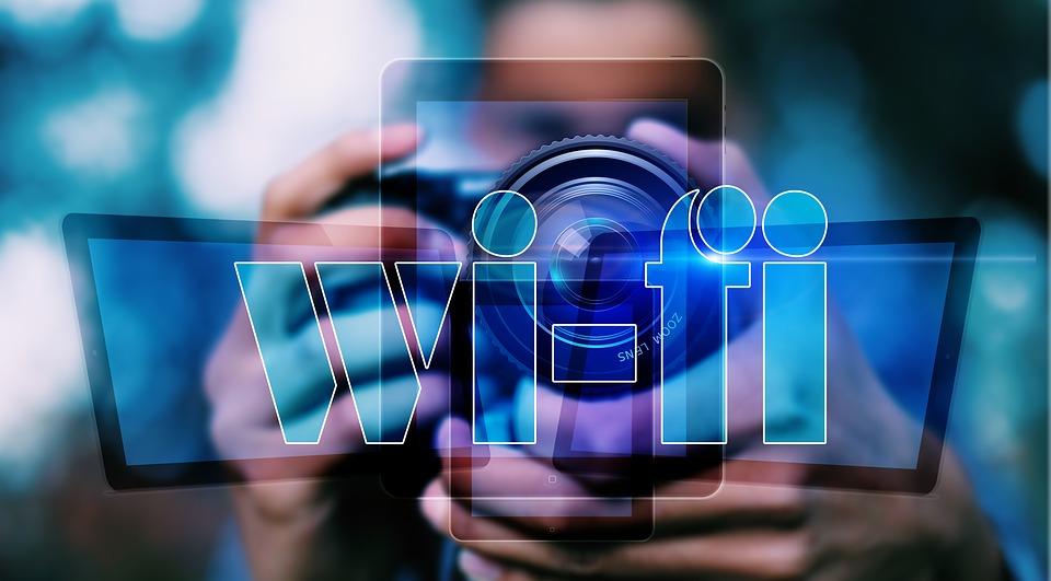 2019年おすすめポケットWi-Fi|料金・速度制限・評判から徹底比較