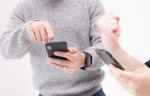少しでも長く1台のスマホを使い続けるならiPhone 7