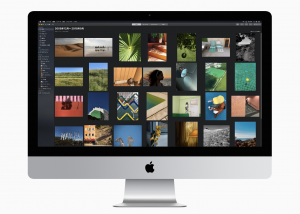 Mac Airdrop 対処法