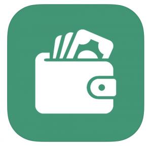 「青色申告・白色申告のTaxnote シンプルな会計アプリ」をApp Storeで