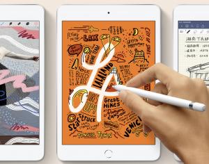 iPad Air価格