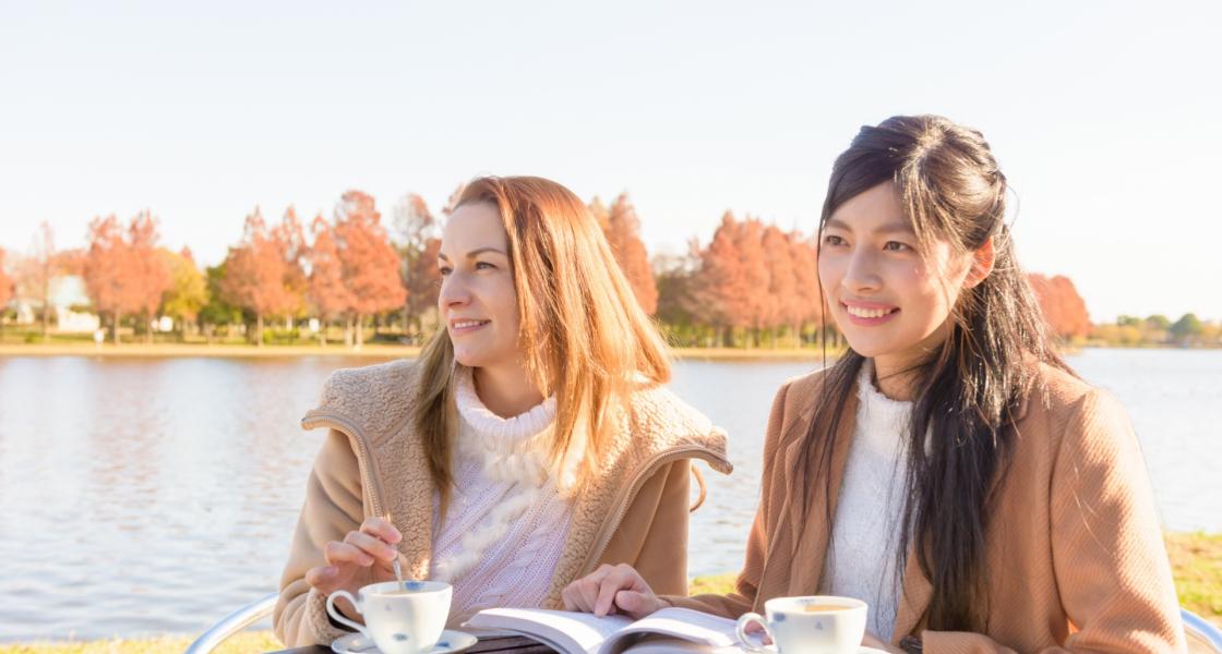 音声翻訳ができる無料の人気おすすめ翻訳アプリ【iPhone/Android】