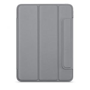 11インチiPad Proのための11インチiPad Pro用OtterBox Symmetry Series 360 Case