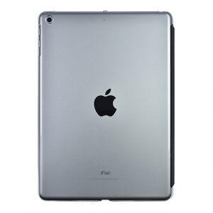 エアージャケットセットfor iPad