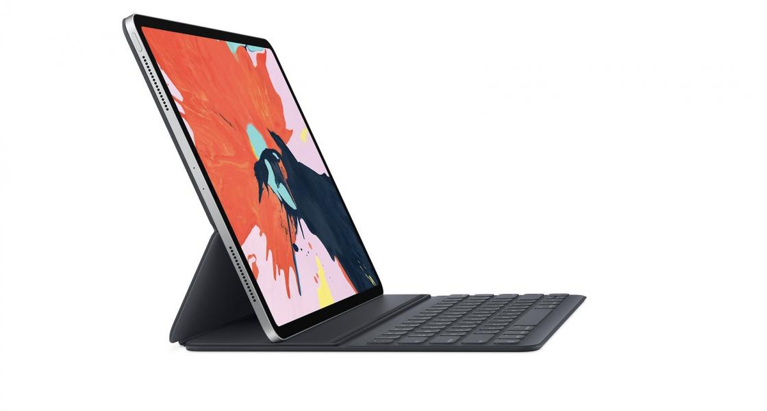 iPad(12.9インチ)ケースおすすめ人気ランキング【2019年版】