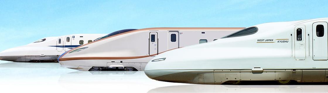 新幹線で使えるWi-Fi「Shinkansen Free Wi-Fi」って?設定から使い方まで