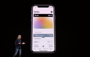 Apple Card_iPhone