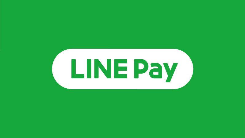 LINE Pay「マイカラー制度」て何?バッジカラーの確認方法と変わる条件とタイミング